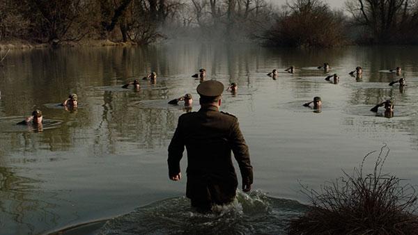 """Film Vinka Brešana """"Koja je ovo država"""""""