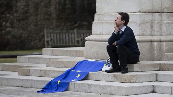 Foto: Justin Tallis/AFP/Getty Images