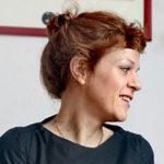 Adriana Zaharijević