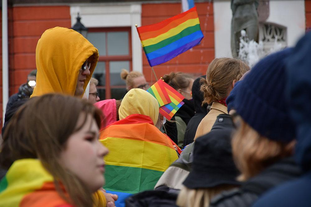 Estoniјa 2020, foto: Märt Põder/Wikimedia Commons