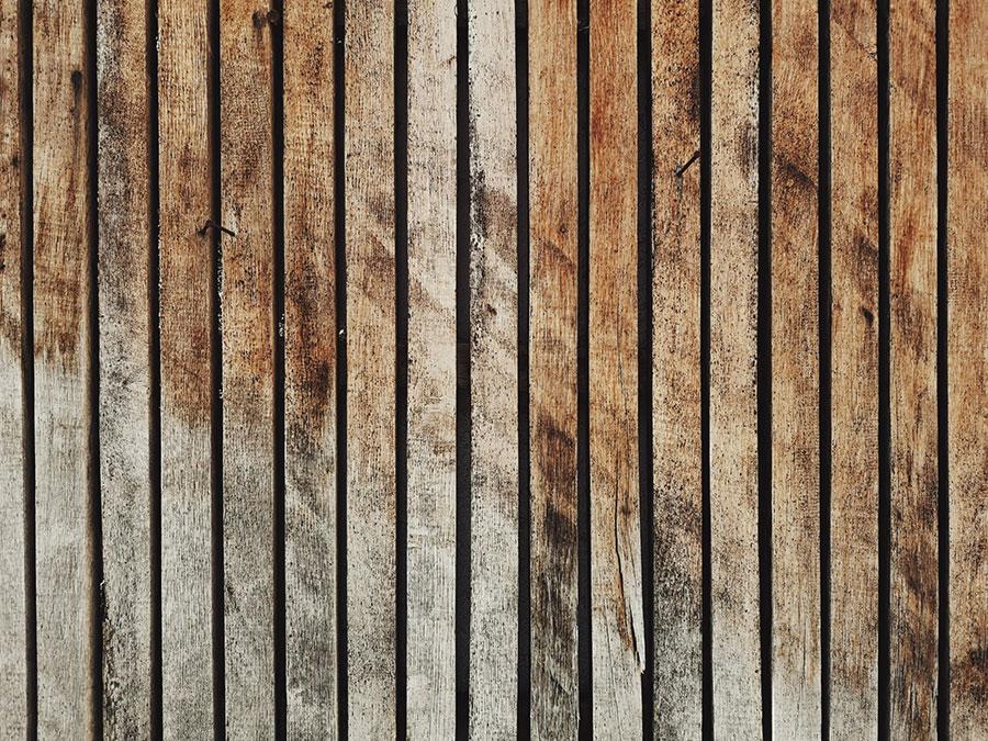 drvena taraba