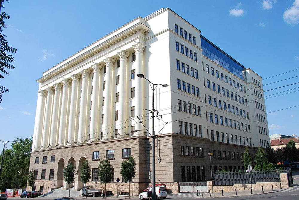 VKS, foto: Wikipedia