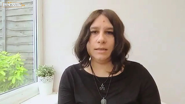Dragana Ćirić Milovanović