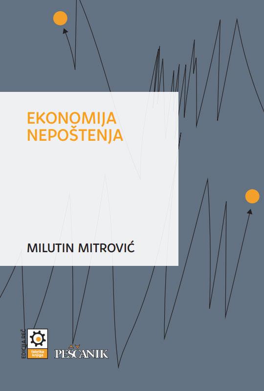 Korice: Olivera Batajić Sretenović