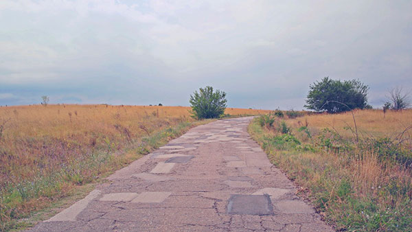 seoski put