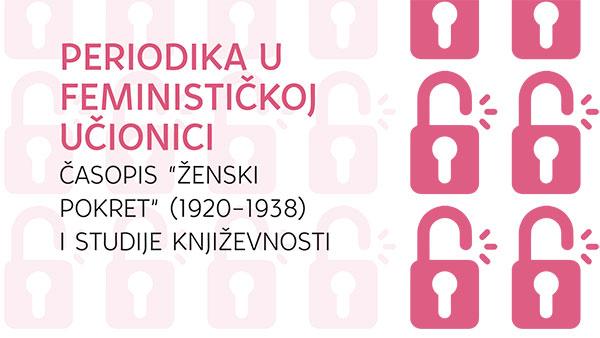 Korice-Olivera-Batajic-Sretenovic