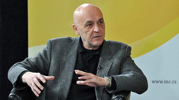 Miša Vasić