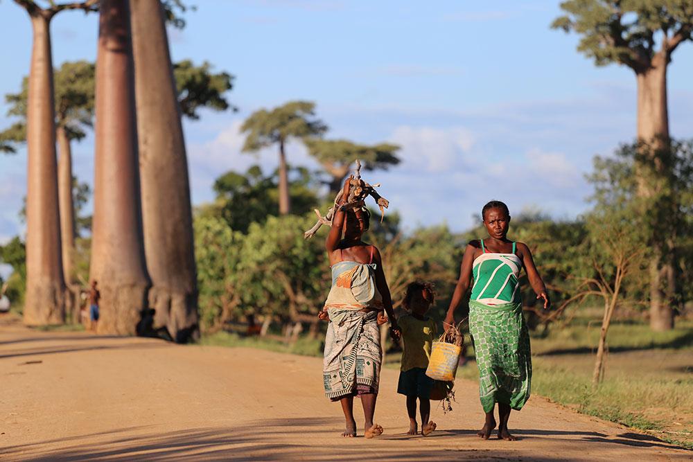 Uganda, foto: Kathywellsoflife123/Wikimedia Commons